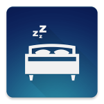 睡眠アプリ Runtastic Sleep Better 睡眠アプリ