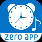 睡眠アプリ 快眠サイクル時計