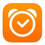 睡眠アプリ Sleep Cycle alarm clock