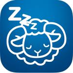 睡眠アプリ 熟睡アラーム