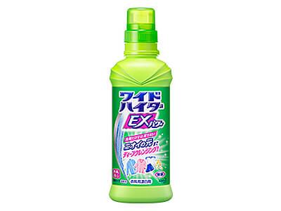 花王 ワイドハイター EXパワー