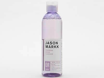 JASON MARKK(ジェイソン マーク)プレミアムシュークレンザー