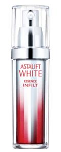 アスタリフト ホワイト エッセンス インフィルト