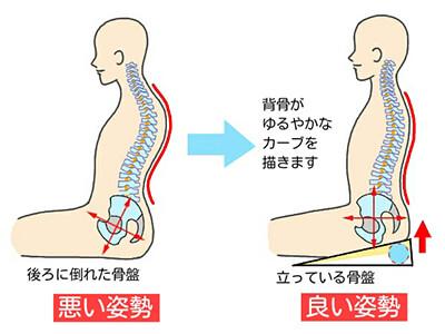 背中の肉 正しい姿勢 背中の肉 落とす 方法