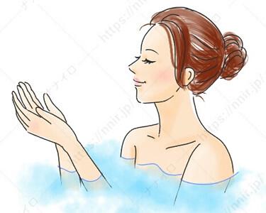 ナナイロ式 美肌を守る洗い方2 ボディソープ おすすめ