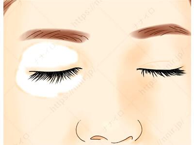 目の周りの保湿でお肌ふっくら1 アイマスク おすすめ