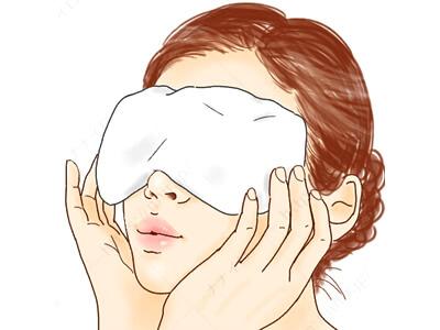 目の周りの保湿でお肌ふっくら3 アイマスク おすすめ